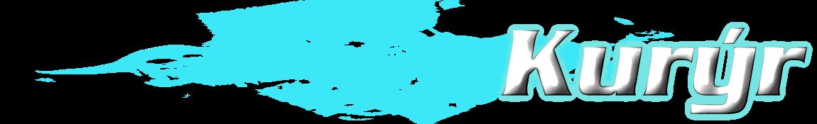 QuestWorld Kuryr - logo